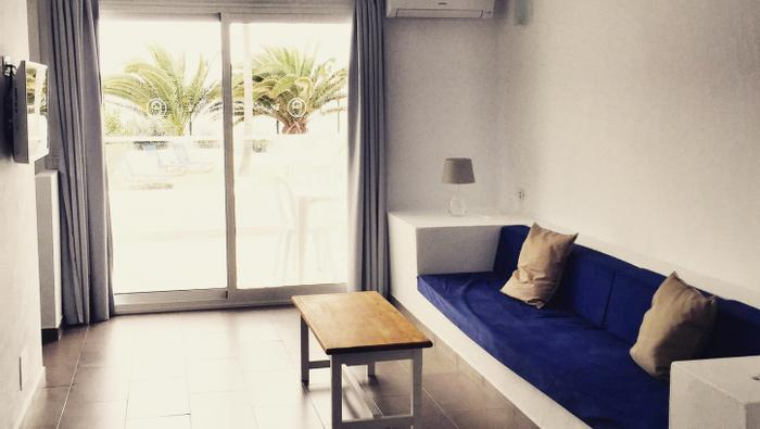 Neptuno Suites | Costa Teguise, Lanzarote, Canary Islands | Accommodation - 2